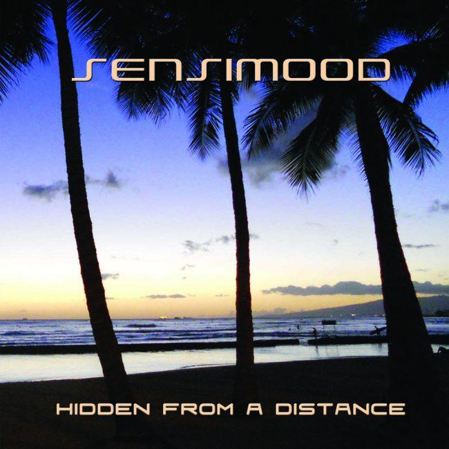 Sensimood_Hidde_from_a_distance_1000x1000