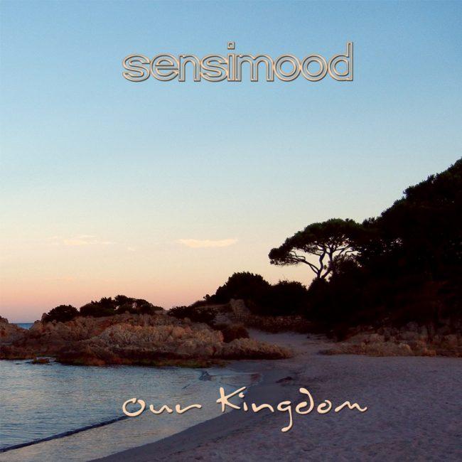 Sensimood_Our-kingdom_Web-1024x1024